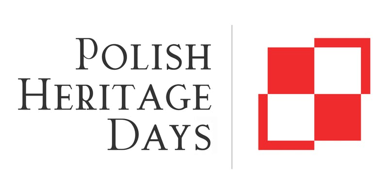 Polish Heritage Days logo