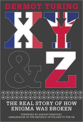 XYZ cover_Amazon