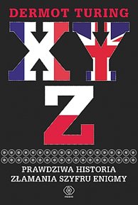 XYZ_Polish edition