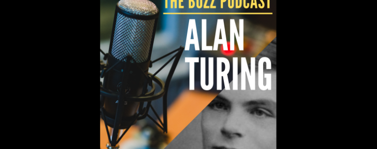 The Buzz podcast, University of Manchester