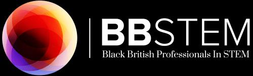 BBSTEM logo